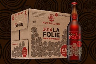 new belgium folie.jpg