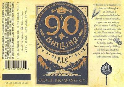 odell 90_Shilling_Ale.jpg