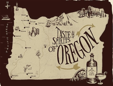 oregon distillery.jpg