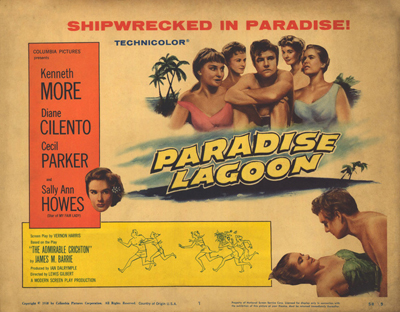 paradiselagoon.jpg