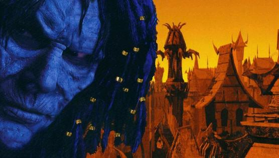 7 PC Games That Need HD Remakes