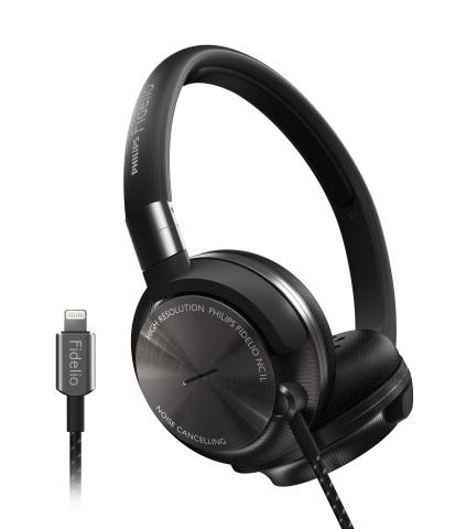 philips headphones.jpg