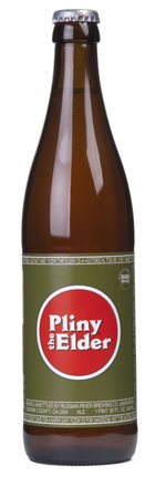 plinytheelderbottle-copy.jpg
