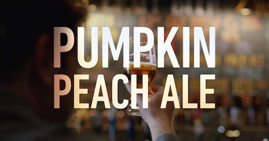 pumpkin peach.jpg