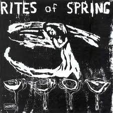 rites of spring.jpg