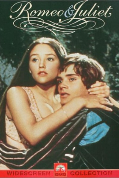 romeo and juliet68.jpg