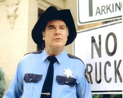 roscosheriff.png