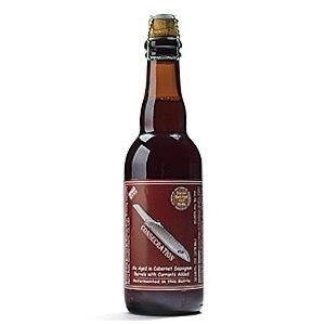 Top 10 American Sour Beers