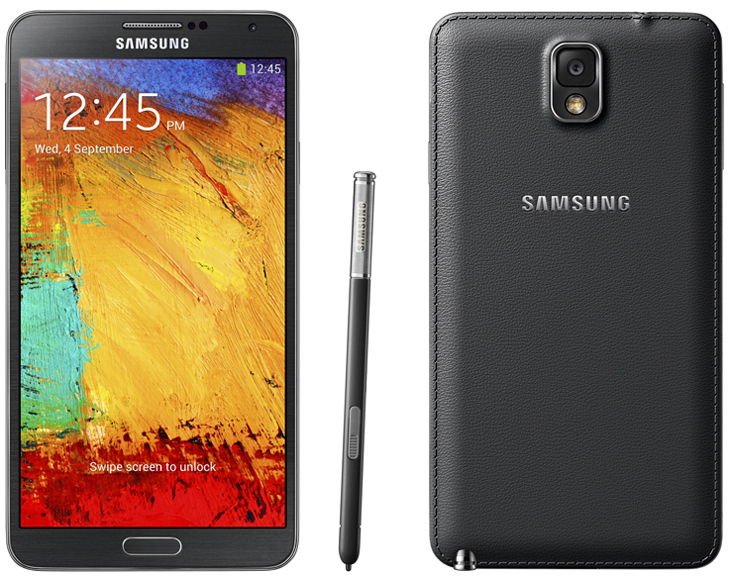samsung-galaxy-note-3.jpg