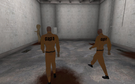scp containment breach.png
