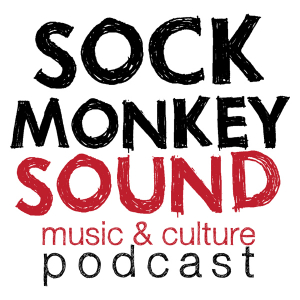 sockmonkeysound.jpg