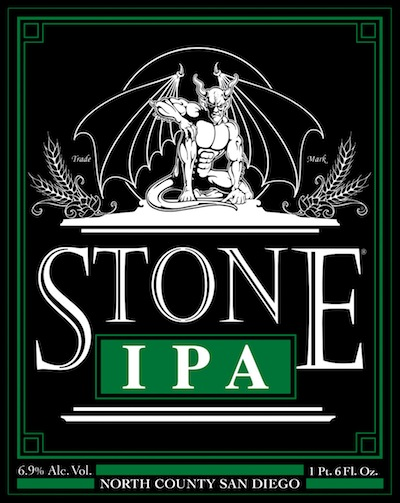 stone ipa.jpg