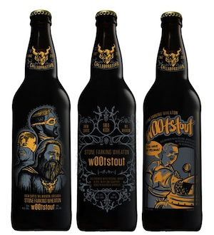 stone-wootstout-labels.jpg