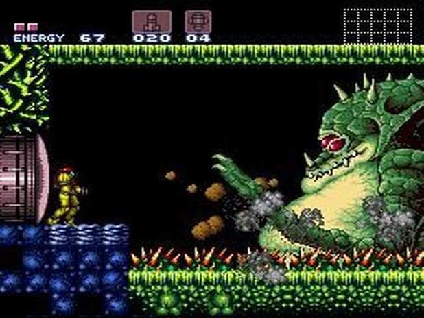 The 10 best open world games games lists paste super metroid open worldg gumiabroncs Gallery