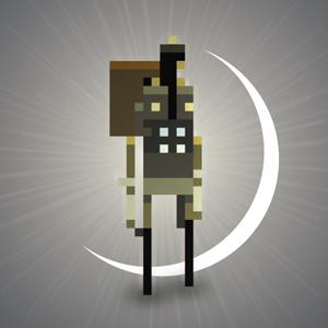 10 Indie Games That Matter