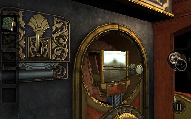 10 Best Videogames At Egx London 2014 Games Paste