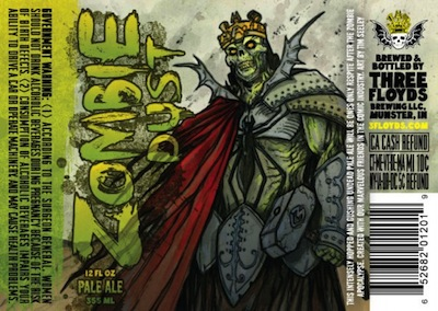 three floyds zombie.jpg