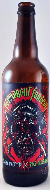 three floyds.jpg