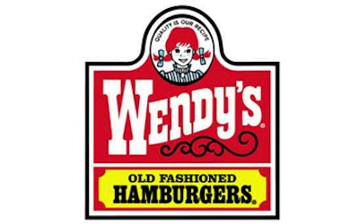 wendys-franchise-business1.jpg