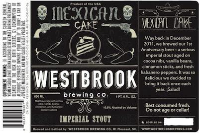 westbrook-mexican-cake.jpg