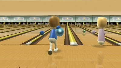 wii_bowling_wii_best.jpg
