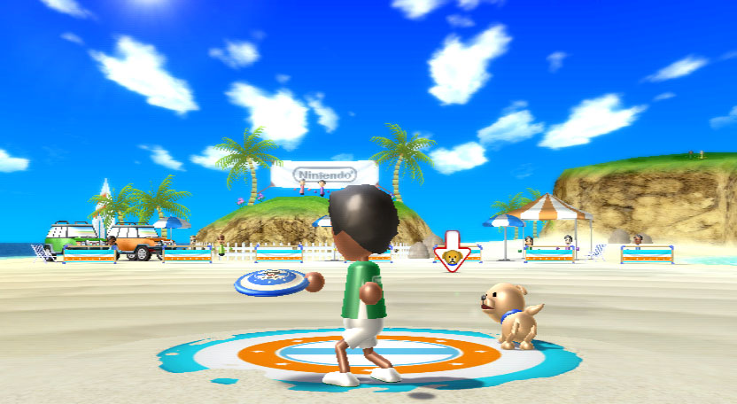 wii_sports_resort_wii_best.jpg