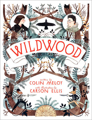 wildwood-cover-book_300.jpg