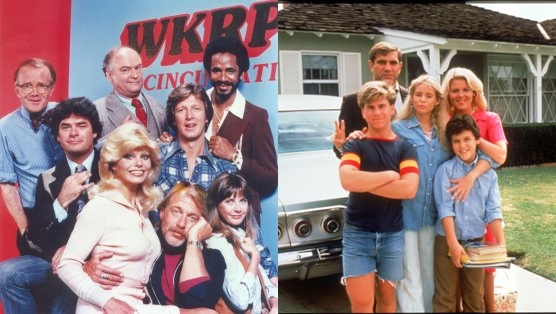 wkrp in the wonder years.jpg