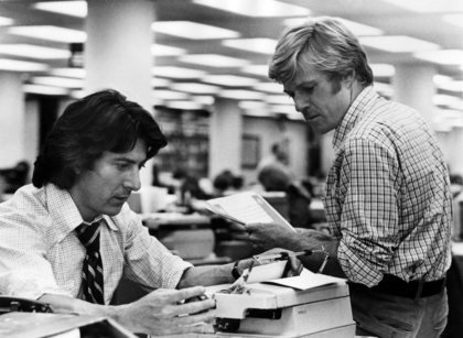 woodward and bernstein.jpg