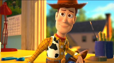 woodyfromtoystory.jpg