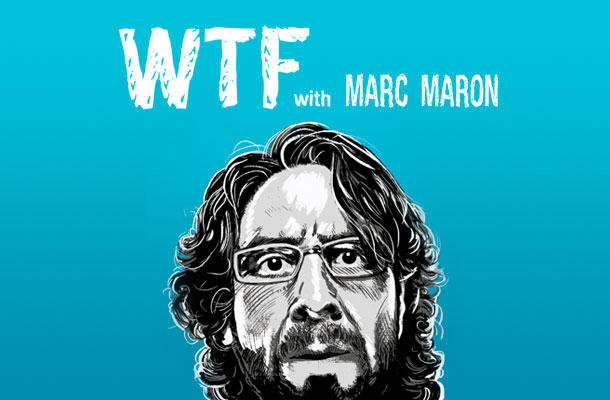the 20 best comedy podcasts of 2013 comedy lists page 2 paste. Black Bedroom Furniture Sets. Home Design Ideas
