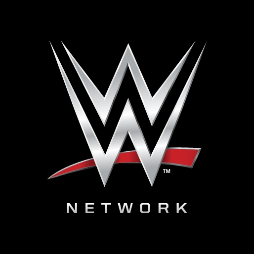 10 Things You Need to Watch on the WWE Network