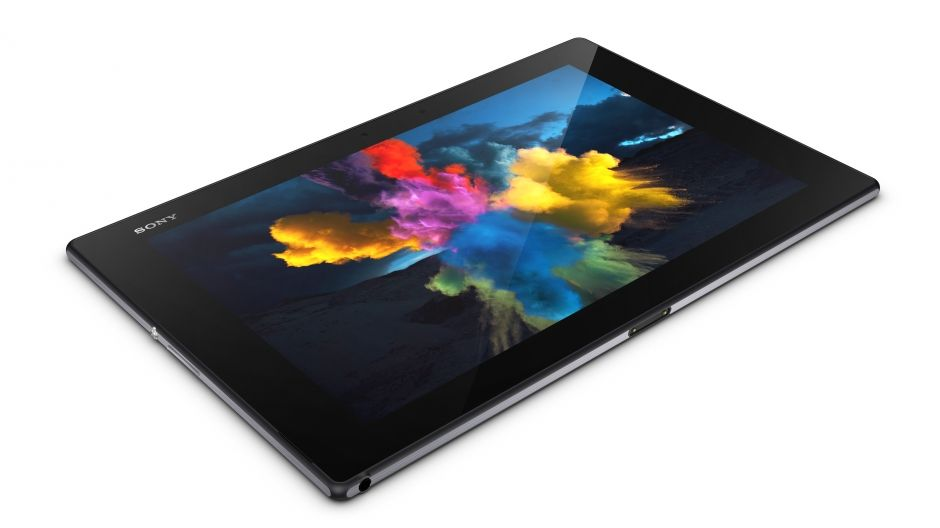 xperia-z2-tablet-mind-blowing-entertainment-5d8c324a887fafc6a0eaf9b96c97af29-940.jpg