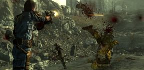 Fallout-3-Screenshot.jpg