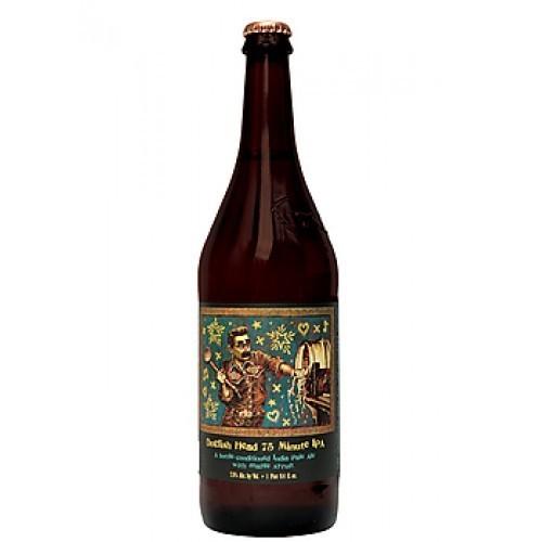 10-beautiful-beer-labels photo_10085_0