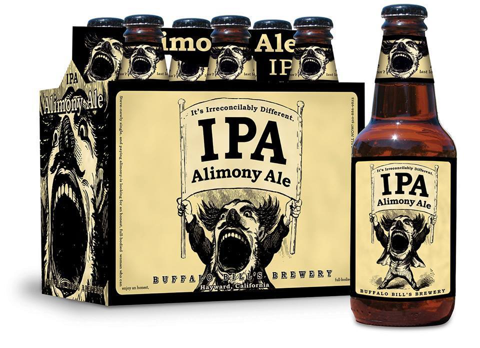 10-beautiful-beer-labels photo_27115_0-2