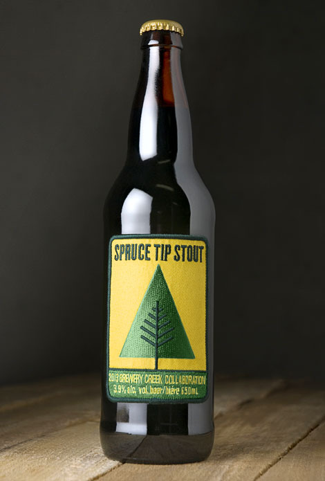 10-beautiful-beer-labels photo_27115_0-6