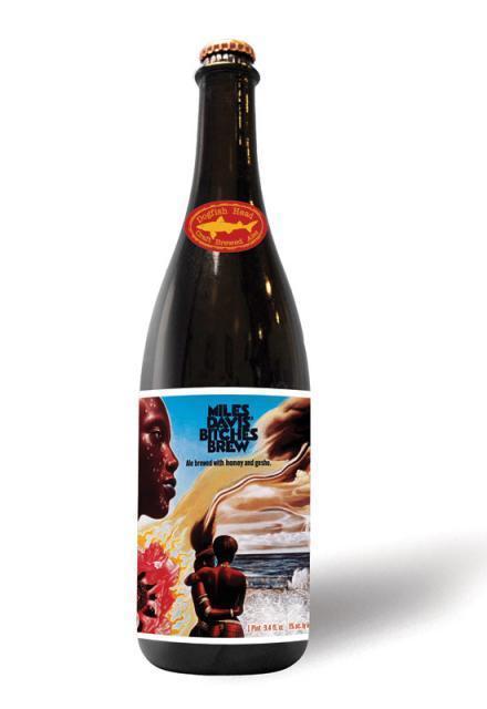 10-beautiful-beer-labels photo_27115_0