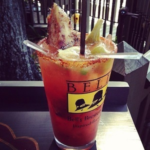 10-wild-bloody-marys photo_27139_0-4