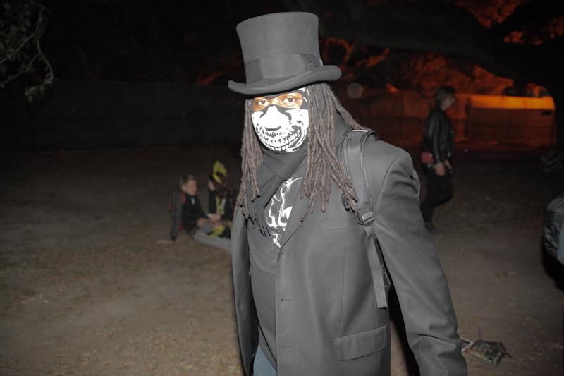 2011-voodoo photo_10116_0-3