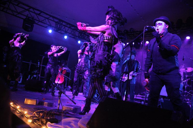 2011-voodoo photo_11922_0-9