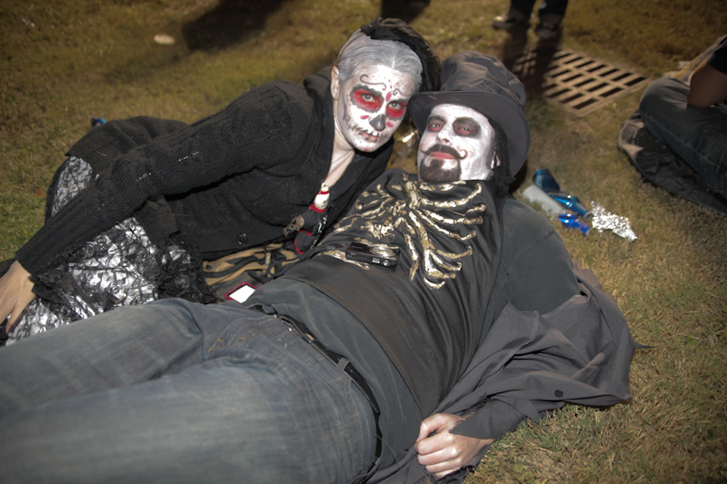 2011-voodoo photo_12163_0-5