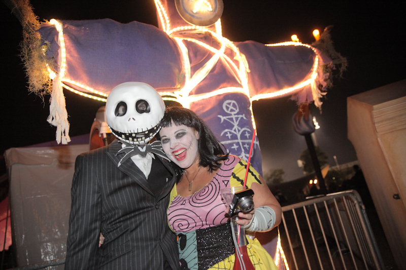 2011-voodoo photo_12166_0-3