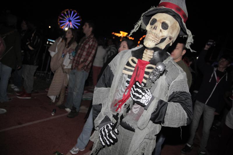 2011-voodoo photo_12166_0-6