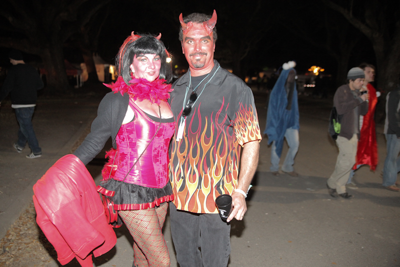 2011-voodoo photo_32103_0-2