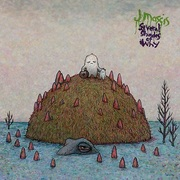 2. J. Mascis - Several Shades of Why