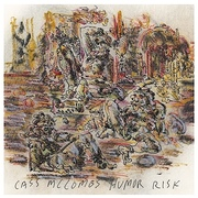 49. Cass McCombs - Humor Risk