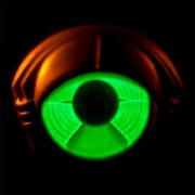 35. My Morning Jacket - Circuital