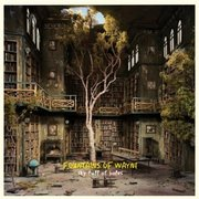 24. Fountains of Wayne - Sky Full of Holes