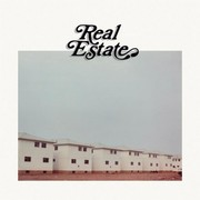 25. Real Estate - Real Estate